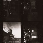 2335-mccoy-contact03-wap-holga-bw
